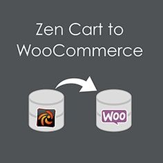 ZenCart to WooCommerce migration solution is a helpful tool that allows clients to convert products, categories, customers, orders to WooCommerce. http://litextension.com/woocommerce-migration-tool/zencart-to-woocommerce.html