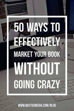Book marketing can be completely overwhelming - here are some ways to help with that! Creative Writing Tips, Book Writing Tips, Writing Resources, Writing Help, Writing Prompts, Print On Demand, Writer Tips, Writers Write, Writing Inspiration