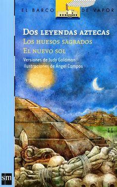 36 Mejores Imagenes De Aztecas Aztec Culture Aztec Art Y Mesoamerican