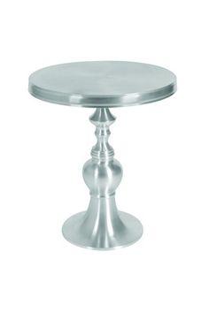 <h3>Edison End Table - PC210302 </h3>