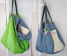 Bag No. 352