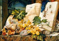 cuadros-de-bodegones-contemporanes-pintados-al-oleo