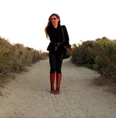 El blog de Michelle Salas