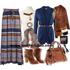 Collection de mode hiver hijab   Juste Pour HijabJust Pour Hijab
