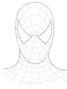 1 million+ Stunning Free Images to Use Anywhere Printable Preschool Worksheets, Tracing Worksheets, Worksheets For Kids, String Art Templates, String Art Patterns, Preschool Writing, Free Preschool, Art Drawings For Kids, Cute Coloring Pages