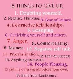 42 Best New Year S Resolutions Images Thoughts Wise Words