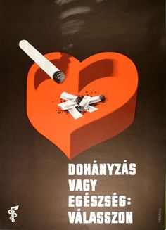 Advertising, Ads, Illustrations And Posters, Budapest, Feelings, Hungary, Smoking, Movie Posters, Inspiration