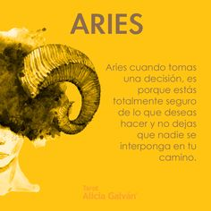 Aries Woman, Ely, Wiccan, Chakras, Reiki, Tarot, Zodiac Signs, Link, Aries Sign