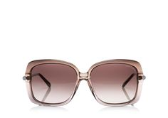 b82d232cb5be1f Paloma Square Sunglasses   Shop Tom Ford Online Store Tom Ford Eyewear, Tom  Ford Sunglasses