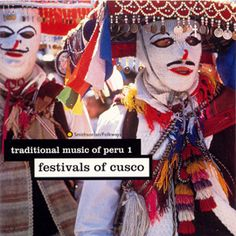 Shop Traditional Music of Peru, Vol. Festivals of Cusco [CD] at Best Buy. Find low everyday prices and buy online for delivery or in-store pick-up. Peru, Cross Curricular, Tools For Teaching, Sixth Grade, Various Artists, Language Arts, Lesson Plans, Musicals, Things To Come