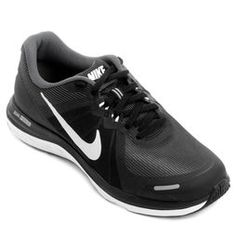 Tênis Nike Air Force 1 Low Masculino Centauro