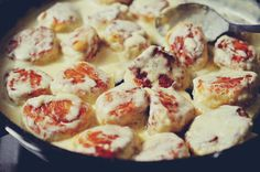 Prajituri de casa si alte retete culinare - Retete Papa Bun Mincemeat, Vegetables, Cooking, Ethnic Recipes, Youtube, Food, Kitchen, Essen, Vegetable Recipes