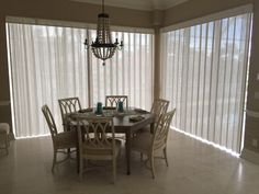budget blinds seattle shutters sliding glass doors budget blinds window coverings treatments shutters west 38 best doors images on pinterest in 2018 curtains