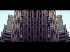 "Booker T. Jones - ""Progress"" (Feat. Yim Yames Of My Morning Jacket) Booker T Jones, My Morning Jacket, Set You Free, Beats, Skyscraper, Music Videos, Drop, Let It Be, Songs"