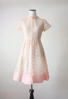 "#dress Halloween ""pretty in pink"""