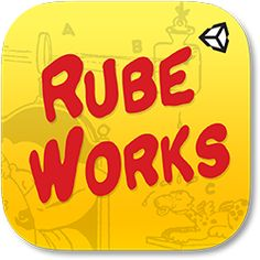 Rube Goldberg : Rube Works: The Official Rube Goldberg Invention Game This app lets people create Rube Goldberg projects virtually. The main objective is to solve a simpletask in the most creative way possible. Science Inquiry, Science Classroom, Teaching Science, Art Classroom, Elementary Science, Physical Science, Creative Teaching, Teaching Resources, Classroom Ideas