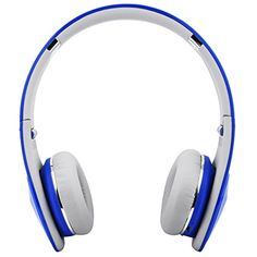 Special Offers - Bluetooth HeadphonesFetta Wireless Wired Lightweight Over Ear Headphones Protable HiFi Stereo Noise isolating headphones Earphones Headsets with Microphone for Smartphones Tablets and More - In stock & Free Shipping. You can save more money! Check It (April 09 2016 at 07:10PM) >> http://ift.tt/1Vf1Qvc