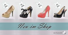 High Heels Schuhe - Pleaser Usa Shoes Onlineshop. Stiefeletten, Stiefel, Pumps, Sandaletten, Pin Up Couture, Burlesque, Retro Heels, Mary Jane, Rockabilly Schuhe online kaufen.