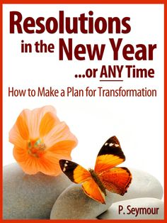 Resolutions in the New Year.or Any Time: How to Make a Plan for Transformation Make A Plan, How To Make, Best Kindle, Great Books, Nonfiction, Book Lovers, Book Worms, Resolutions, Amazon