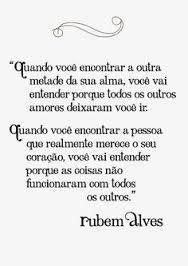 15 Melhores Imagens De Rubem Alves Quotes Love Thoughts E Feelings