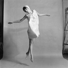 1960s fashion photog