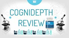 COGNIDEPTH REVIEW