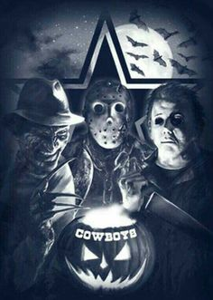 Dallas Cowboys #DallasCowboys #CowboysNation #DC4L