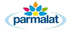 Parmalat, stage programmatore informatico/elettronico: http://www.lavorofisco.it/parmalat-stage-programmatore-informaticoelettronico.html