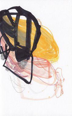 140111b.jpg sketchbook  Jaime Derringer