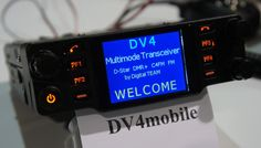 Initiative NEW RADIO | Amateur Radio transceivers of the future