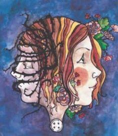 Trastornos de la personalidad IX -  Trastorno de personalidad paranoica Es una afección de salud mental en la cual una persona tiene un patrón de desconfianza y recelos de los demás en forma prolongada, pero no tiene un trastornopsicóticocompleto como laesquizofrenia. Causas La causa del trastorno de personalidad paranoica se de...