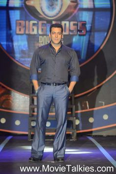 Salman Khan Photo, Fc Barcelona, Gay Pride, Dj, Bollywood, Normcore, Actors, Celebrities, Famous People