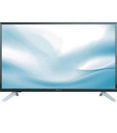 Strong TV SRT 32HY4003 LED Fernseher 32 Zoll NEU; EEK A+sparen25.com , sparen25.de , sparen25.info