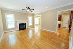 Light Oak Flooring Design Ideas, Pictures, Remodel, and Decor