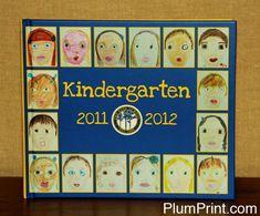 end of year teacher gift ideas kindergarten - Google Search