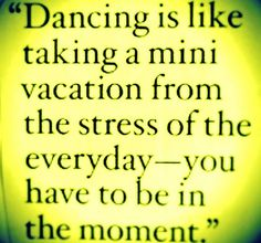 dance keeps the doctor away . He has no reason to stay - dance keeps the doctor away … He has no reason to stay - Great Quotes, Quotes To Live By, Me Quotes, Inspirational Quotes, Quotes About Dance, Music Quotes, Funny Dance Quotes, Zumba Quotes, Dance Sayings