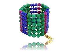 Bransoletka BMS0005 #ByDziubeka #bracelet #bransoletka #jewelry #gift #prezent