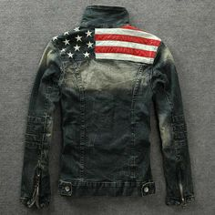 http://leatherandcotton.com/collections/jackets/products/seabar-117-premium-denim-jacket