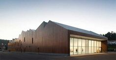 Mouriz School Center Portugal | CNLL