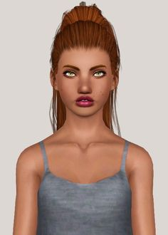 Stealthic`s  Paradox hairstyle retextured by Someone take photoshop away from me Sims 3 Hairs - http://simshairs.com/stealthics-paradox-hairstyle-retextured-by-someone-take-photoshop-away-from-me/
