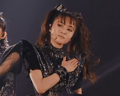 Moa Kikuchi, Music Artists, Red Velvet, Tumblr, Singers, Queens, People, Blog, Happiness