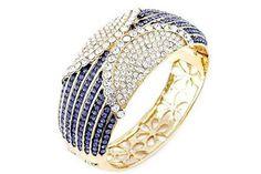 Resultados da Pesquisa de imagens do Google para http://www.enofashionstyle.com/wp-content/uploads/2012/03/Luxury-Jewelry-BlacM%25C3%25A9ra-by-Yuliana-Candra.jpg