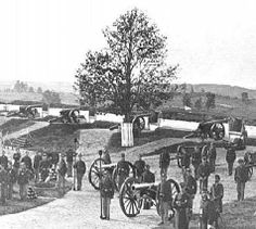 memorial day observances portland oregon