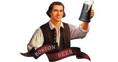Pin the Pint on Sam Adams game. Use this image to create the board and many, many mugs to pin upon it.