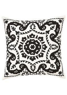 Kodin1, Anno Kide-tyynynpäällinen, 12,95€