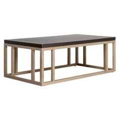 archie-120x70cm-coffee-table-2
