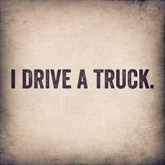 best pick up line, only if its a jack up chevy, preferably a dirtymax ;)
