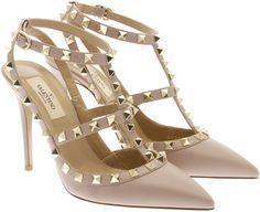 Valentino High-heeled shoes