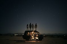 Flickr: Theo Gosselin's Photostream