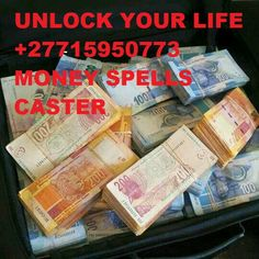 Good Luck Spells, Lost Love Spells, Spiritual Healer, Spirituality, Revenge Spells, New Social Network, Money Spells, Port Elizabeth, Spell Caster